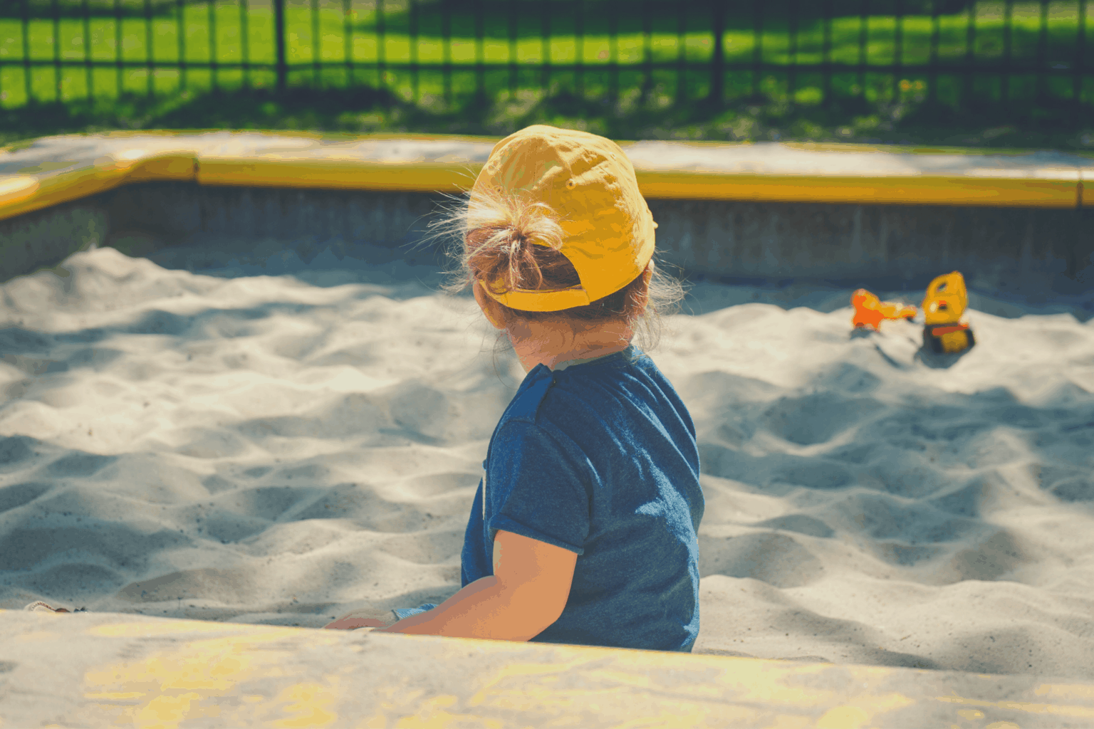 Best Sand For Your Sandbox 2020 Reviews